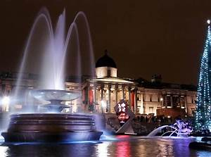 London New Years Eve 2018 Fireworks: 5 Best Places to ...
