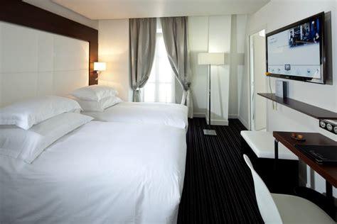 hotel avec dans la chambre grenoble grand hotel grenoble 4 etoiles et luxe hôtel grenoble