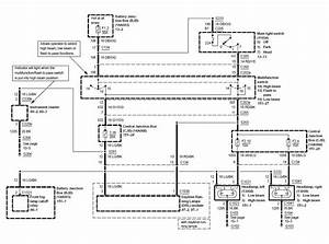 Dome Light Wiring Diagram 2004 Cobra