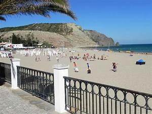 Ferienhäuser In Portugal : strand praia da luz ferienhaeuser und ferienwohnungen mit pool in portugal ~ Orissabook.com Haus und Dekorationen