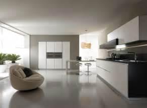 modern kitchen interiors contemporary and luxury kitchen designs http weddinex com home decoration contemporary