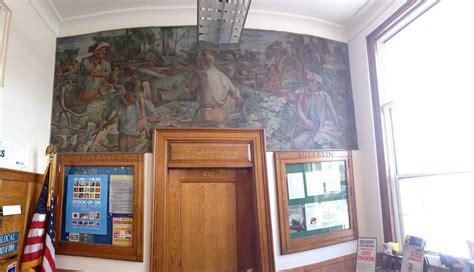 bureau mural bureau mural wall murals