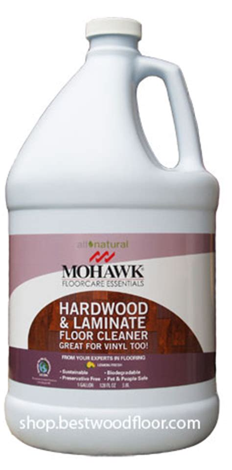 mohawk vinyl floor cleaner mohawk floorcare essentials hardwood laminate floor