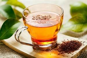 Thé Vert Froid : pourquoi est il bon de boire du th fitnext ~ Melissatoandfro.com Idées de Décoration