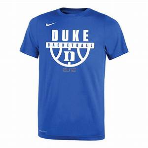 Duke University Collection of Gifts - Duke® Youth ...