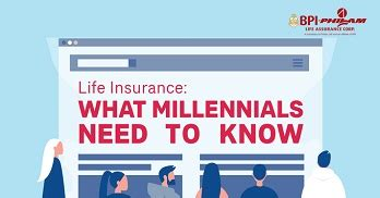 Life insurance is a financial product offered by insurance companies. 4 Affordable Ways to Invest in the Global Market as a Filipino