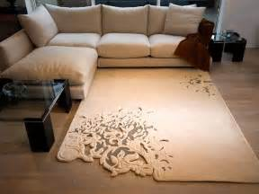livingroom carpet 13 living room carpet designs decorating ideas design trends premium psd vector downloads