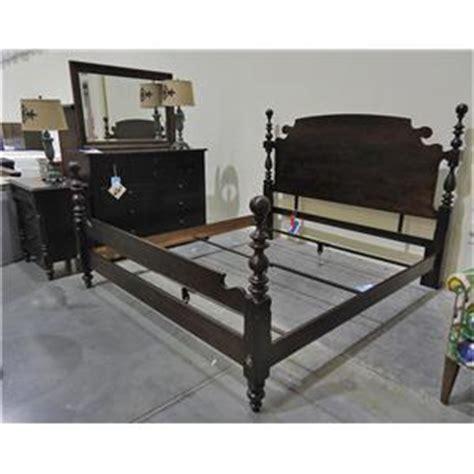 Shaw Spencer Furniture Warehouse by Kincaid Furniture Belfort Furniture Washington Dc