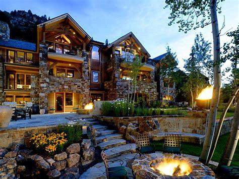 Luxury Vacation Rentals from HomeAway Villas