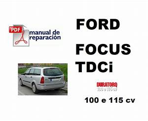 Hot Sale Outlet Store Finest Selection Manual Ford Focus