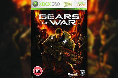 Best Cartoon Racing Games For Xbox 360 Cartoonankaperlacom