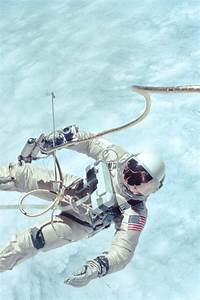 Breathtaking photos Of The NASA Gemini Project That Are ...