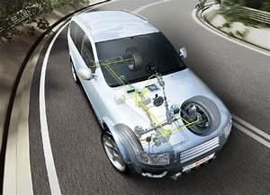 Help Car La Buisse : bosch car service revisa gratis la seguridad de tu veh culo ~ Gottalentnigeria.com Avis de Voitures