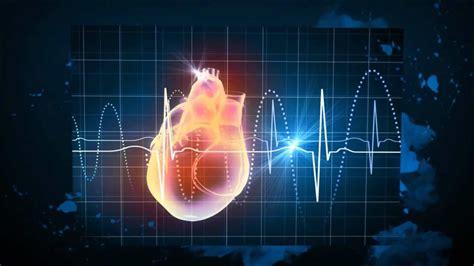 Ectopic Heartbeat - Causes, Symptoms, Diagnosis, Treatment