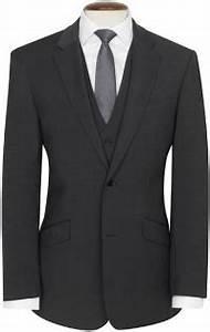 Konfektionsgröße Berechnen : m nner mit stil tragen den anzug richtig textilwaren magazin ~ Themetempest.com Abrechnung