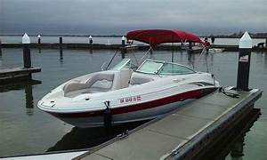 Boats For Sale In Rockwall  Texas