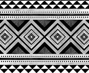 9+ African Patterns - PSD, Vector EPS, PNG Format Download ...