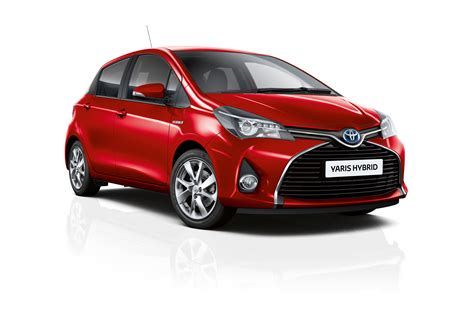 toyota homepage toyota news and features 7 august 2015 toyota uk media