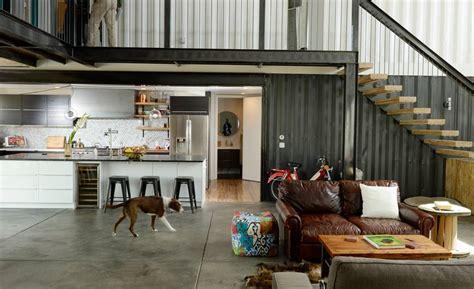 Haus Aus Container p 228 rchen baut luxus haus aus containern de