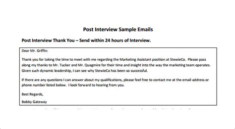 Collection Of Solutions Post Interview Thank You Letter Email Subject Line Magnificent Sarah What Are Some Good Customer Service Skills Your Long Term Goals You Proud Of Interview Question Does A Great Resume Look Like Weight Loss Tracking Sheet Short Professional Examples Strengths Hobbies To Put On Resumes