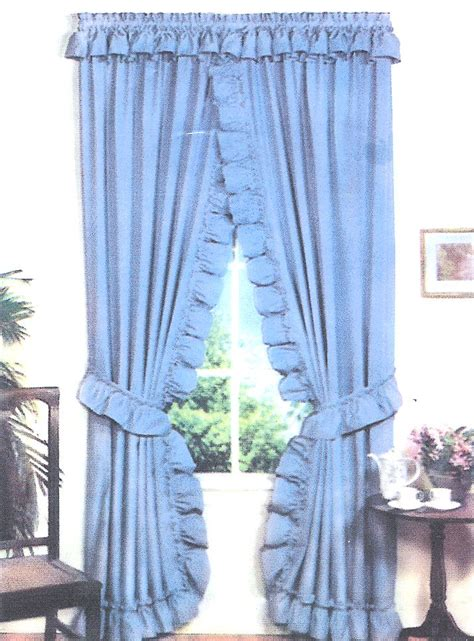 12 best images about priscilla criss cross curtains dorothy 39 s ruffled originals on