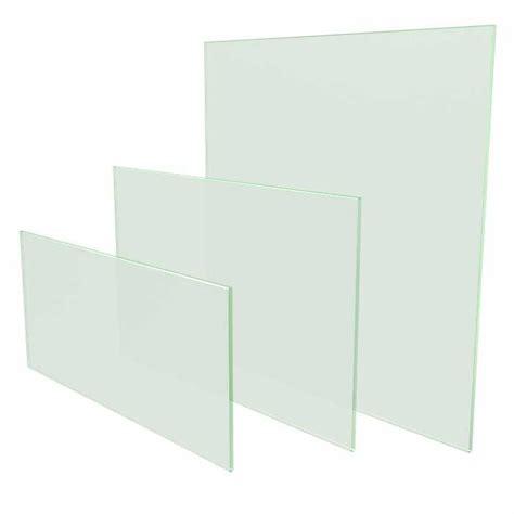 panneaux de facades tous les fournisseurs panneau prefabrique de facade panneau metallique