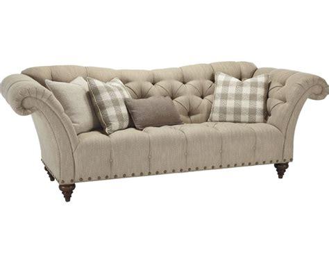 so the sofa ella sofa thomasville furniture