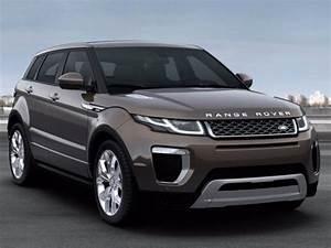 Range Rover Evoque Sd4 : new range rover evoque motorparks land rover range rover evoque ~ Medecine-chirurgie-esthetiques.com Avis de Voitures