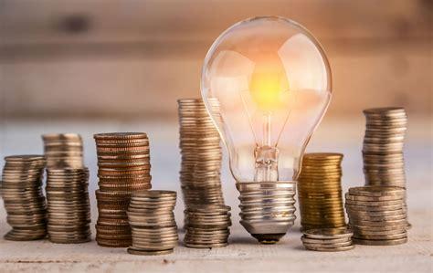 richtig energie sparen  nuetzliche tipps auf einen blick