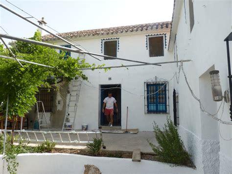 huis kopen spanje malaga huis kopen andalusie spanje