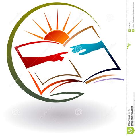 education stock vector illustration  design