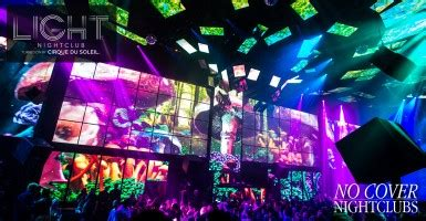 light nightclub las vegas las vegas nightclubs free guest lists table reservations