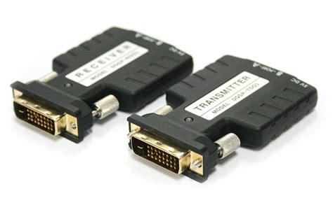 spülmaschine anschließen adapter fiber optic set dvi dual link 2560x1600 mm 2 fibers dqsp