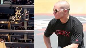 Dave Mirra X Games Most Dominant Youtube