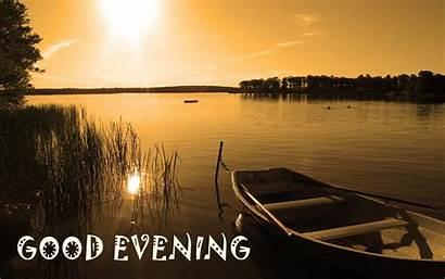 Evening Wallpapers Whatsapp Lake Pleasant Dp Night