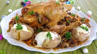 cuisiner le faisan facile faisan au chou et aux carottes supertoinette la cuisine