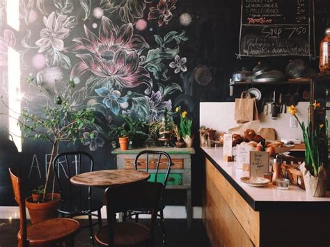Astro coffee hours, astro coffee menu, astro coffee southwest / near west side menu, astro coffee detroit, astro coffee detroit menu, it is an icon with title. Astro Coffee in Detroit / photo by Evan Lavery   Cafe design, Decor, Coffee shop