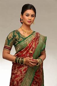 226 best Being Married images on Pinterest Sarees, Bengali bride and Blouse designs