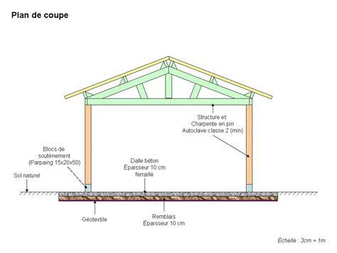 l arche de biganos la cabane au fond du jardin biganos