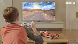 Play Video Games Without a Game Console - Techlicious