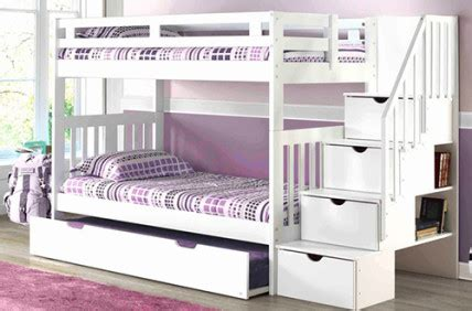 picture of a bunk bed bunk beds children 39 s beds bedroom furniture in acton ma