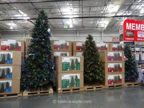 costco garland images