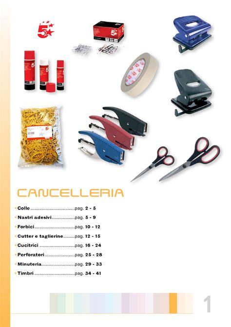 Delta Ufficio - catalogo cancelleria 2012 delta ufficio srl by delta