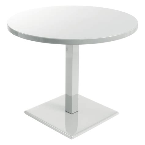 Emu Round Contemporary Patio Tables  Coalesse. Round Desk Chair. 8ft Table Cloths. Under Counter Storage Drawers. Desk Chairs For Home Office. Tablet Stand For Desk. Rechargeable Table Lamp. School Cafeteria Tables. Discount Computer Desk