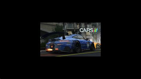 project cars of the year buy project cars of the year edition global steam cd key 25 63