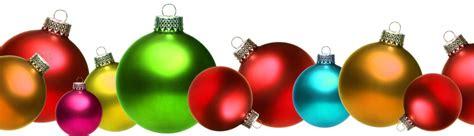 hallmark ornaments the community for hallmark ornament collectors