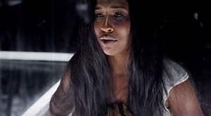 New Video: Melanie Fiona Sends Powerful Message In 'I ...