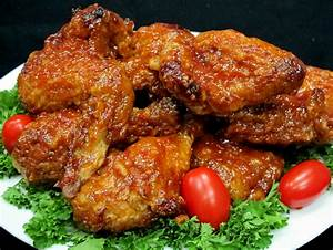 Bone Suckin' Sauce Recipes – Bone Suckin'® BBQ Fried ...  Fried