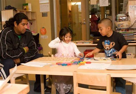 9 best early childhood advocacy day 2014 images on 236 | a49200164492cc22346ac9e330a4b225 preschool director preschool crafts