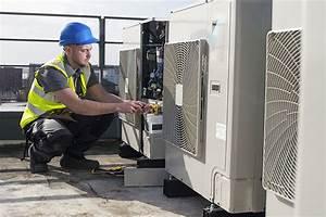 Installer Une Climatisation : prix pour l installation d une climatisation budget ~ Melissatoandfro.com Idées de Décoration